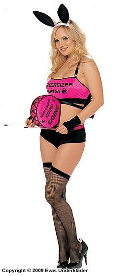 sexiga underkläder stora storlekar xxx videos